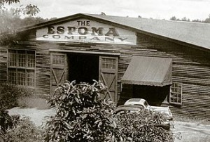 Espoma Company