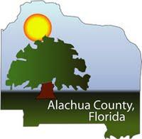 Alachua_County-logo-96dpi