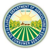 Florida Department Of Agriculture And Consumer Services Logo