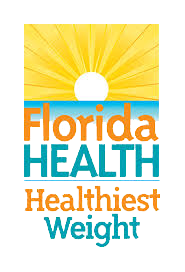 Florida Health PNG revised