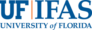 UF IFAS Extension Logo PNG