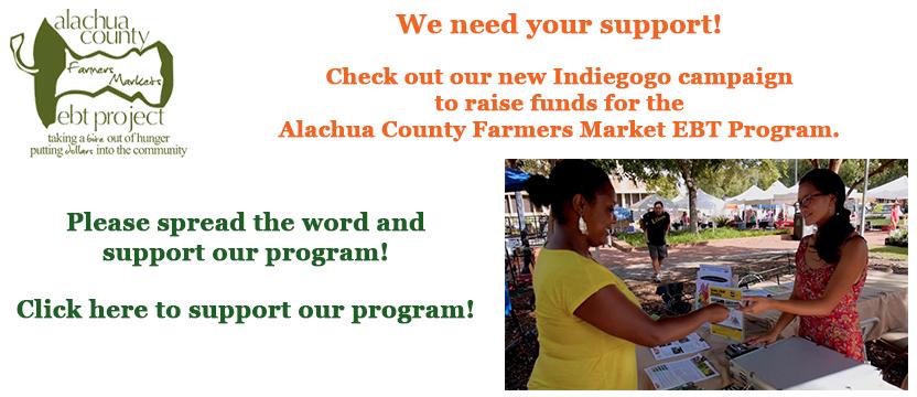 Alachua County FM EBT campaign slideshow header FINAL