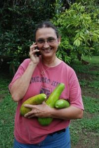 Margie-n-Russell-avos