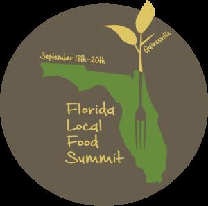 FLFS logo