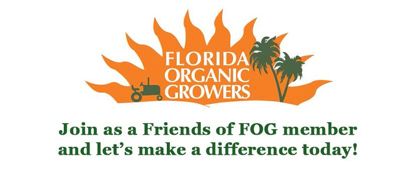 homepage header_Friends of FOG