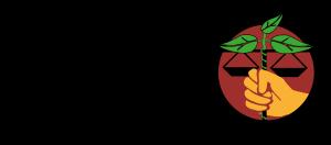 AJP FJC logo