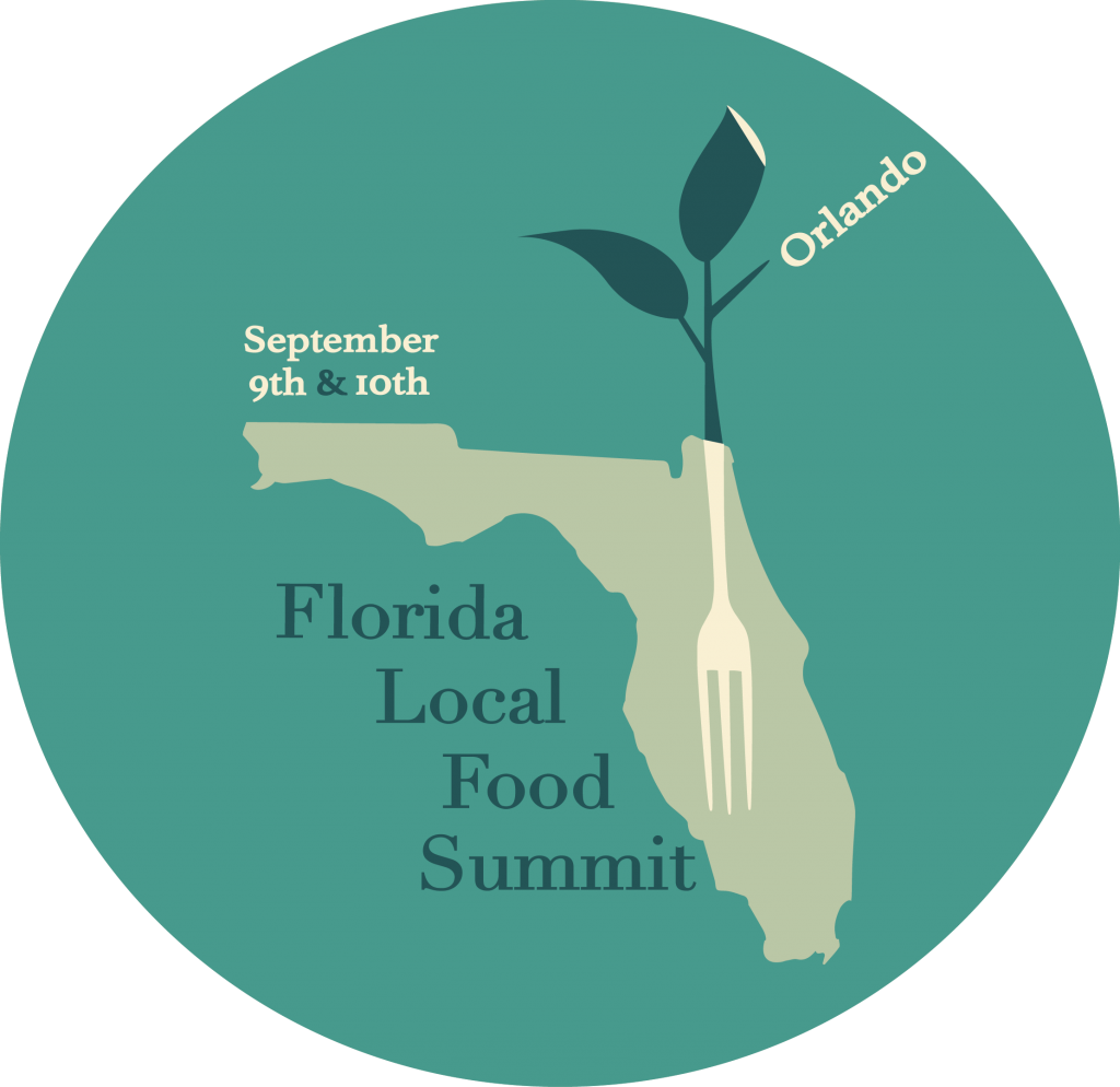 Logo FLFS 2016-01
