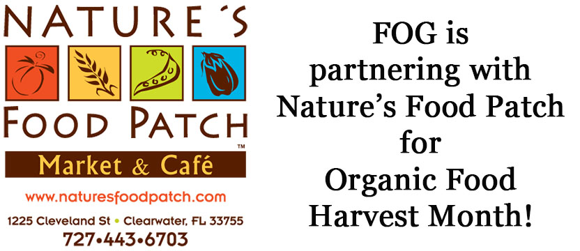 natures-food-patch-homepage-slider